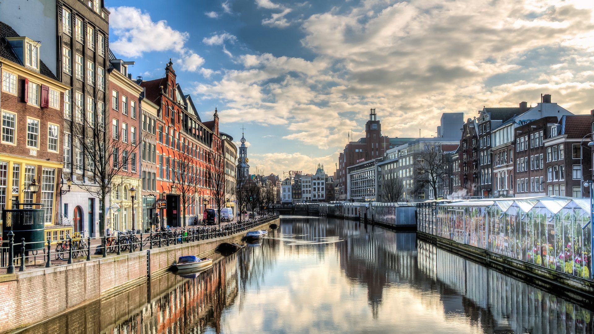Huizentekoop.nu – Zuid-Holland